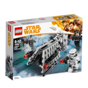 LEGO® Star Wars 75207 Imperial Patrol Battle Pack, 99 Teile, ab 6 Jahre