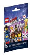 LEGO® 71023 Minifigures Spezial Blindback, Febr. '19