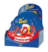 Tinti Schaumbad rot 20 ml Einzelsachet