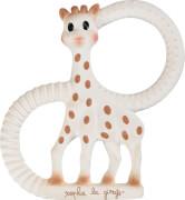 Sophie la girafe© Beißring, weich