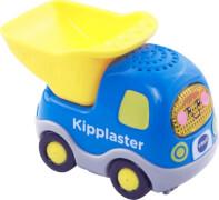 Vtech 80-142504 Tut Tut Baby Flitzer - Kipplaster, ab 12 Monaten