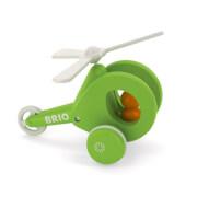 BRIO Helikopter