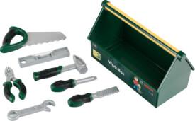 Theo Klein Bosch Kinder-Werkzeugkasten