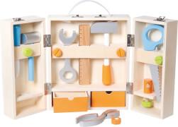 Beeboo Werkzeugkoffer mit Zubehör