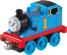 Mattel Thomas & seine Freunde Kleine Lokomotive Thomas