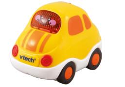 Vtech 119404 Tut Tut Baby Flitzer Auto