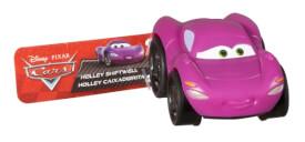 Mattel Wheelies Cars Holley Shiftwell
