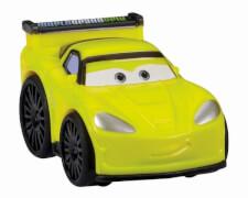 Mattel Wheelies Cars Jeff Gorvette