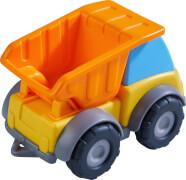 HABA Spielzeugauto Muldenkipper