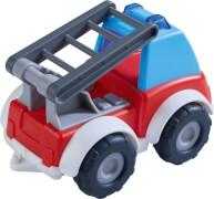 HABA Spielzeugauto Feuerwehr