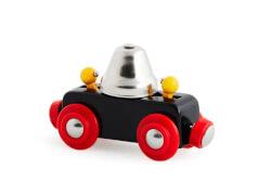 BRIO 63374900 Glockenwagen