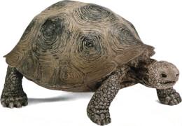 Schleich Wild Life - 14601 Riesenschildkröte, ab 3 Jahre