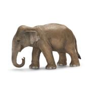 Schleich 14654 Asiatische Elefantenkuh