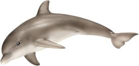 Schleich Wild Life 14699 Delfin