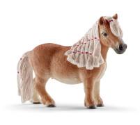Schleich Horse Club 13776 Mini Shetty Stute