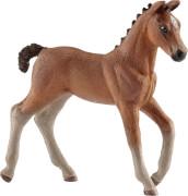 Schleich Horse Club - 13818 Hannoveraner Fohlen, ab 3 Jahre