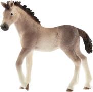Schleich Horse Club - 13822 Andalusier Fohlen, ab 3 Jahre