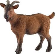 Schleich Farm World Bauernhoftiere - 13828 Ziege, ab 3 Jahre