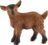 Schleich Farm World Bauernhoftiere - 13829 Zicklein, ab 3 Jahre
