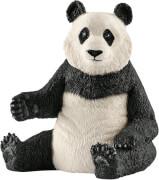 Schleich Wild Life - 14773 Große Pandabärin, ab 3 Jahre