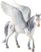 Schleich Bayala - 70522 Pegasus, ab 5 Jahre