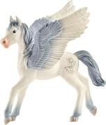 Schleich Bayala - 70543 Pegasus Fohlen, ab 5 Jahre