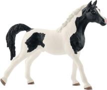 Schleich Horse Club - 13840 Araberpinto Hengst, ab 3 Jahre