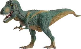 Schleich Dinosaurs - 14587 Tyrannosaurus Rex, ab 5 Jahre