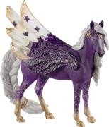 Schleich 70579 Sternen-Pegasus Stute
