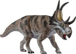 Schleich 15015 Dinosaurs Diabloceratops