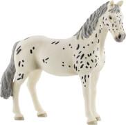 Schleich Horse Club 13910 Knabstrupper Stute