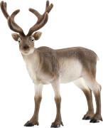 Schleich Wild Life 14837 Rentier