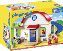Playmobil 6784 Wohnhaus