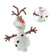 Bullyland Walt Disney Frozen Olaf