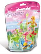 PLAYMOBIL 5352 Sonnenfee mit Pegasusbaby ''So