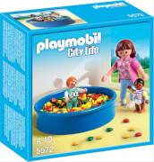 Playmobil 5572 Bällebad