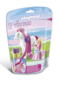 Playmobil 6166 Princess Rosalie