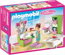 Playmobil 5307 Romantik-Bad