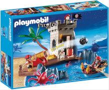 Playmobil 5622 Piraten-Set