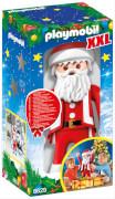 Playmobil 6629 PM 600-Weihnachtsmann