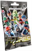 Playmobil 6840 Playmobil-Figures Boys (Serie 10)