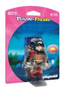 Playmobil 9073 Schwertkämpferin