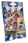 Playmobil 9146 Playmobil-Figures Boys (Serie 11)