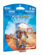Playmobil 9334 Sheriff
