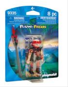 Playmobil 9335 Ninja-Krieger