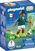 Playmobil 9515 Nationalspieler Mexiko