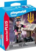 Playmobil 70058 Hexe