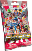 PLAYMOBIL 70370 PLAYMOBIL-Figures Girls (Serie 18)