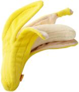 HABA Banane
