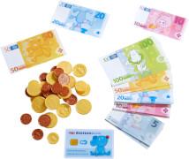 HABA HABA-Kaufladen-Spielgeld